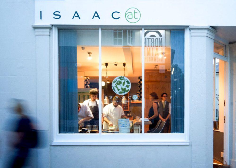 interior-restaurant-17-1-1200x852